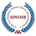 SDVOSB New (1)