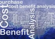 Value Added Benefits 190