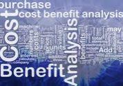 Value Added Benefits 190